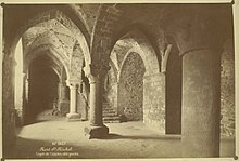 220px-Mont_Saint-Michel_Abbey._Crypt_of_the_North_Wind,_Left_Side_(3485994187)