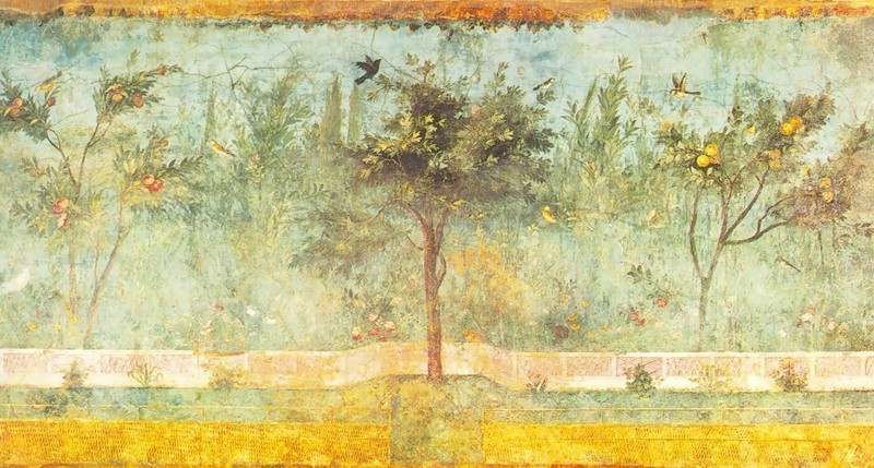 37810_pintura-romana-pompeya_ml