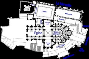 800px-MtStMichel-PlanNiveau03-Eglise