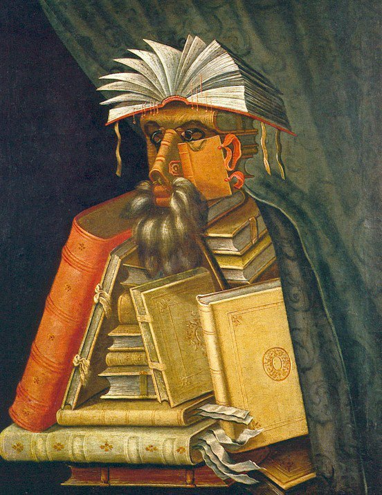 arcimboldo-1527-1593