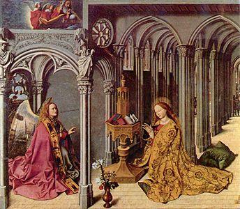 Barthélemy_d'_Eyck_002