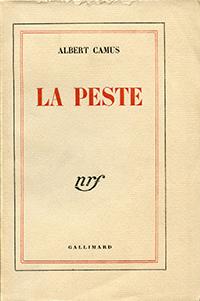 Camus.-La-Peste