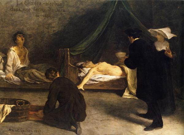 epidemies10-cholera-jura