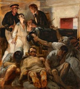 epidemies11-cholera-melpomenev-russie