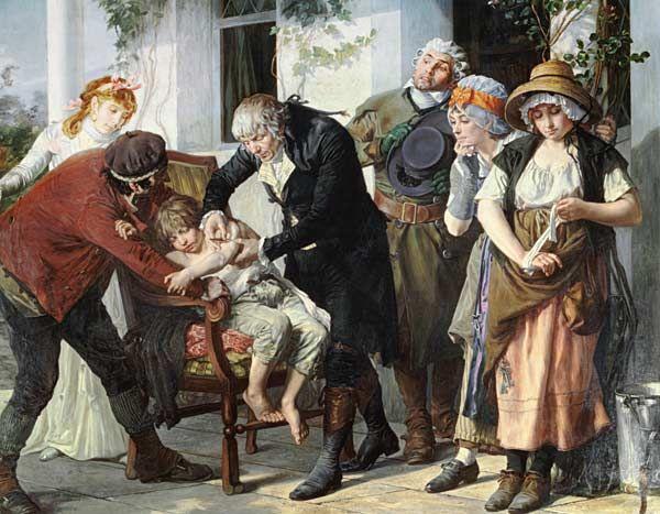 epidemies5-variole-jenner