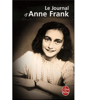 Journal-d-Anne-Frank