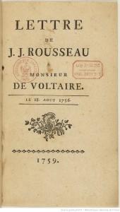 Lettre_de_J_-J_Rousseau_[...]Rousseau_Jean-Jacques_bpt6k10400876