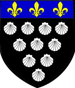 Mont-Saint-Michel_blason-50