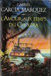 ob_184616_l-amour-aux-temps-du-cholera