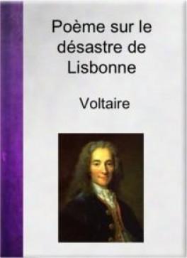 poeme-sur-le-desastre-de-lisbonne-291230-264-432