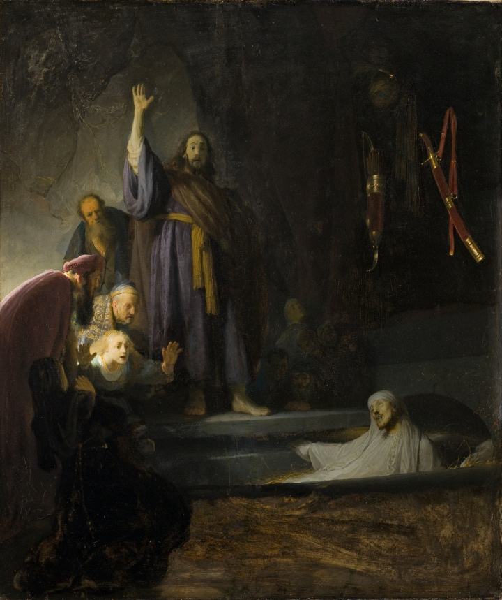 rembrandt_harmensz._van_rijn_-_the_raising_of_lazarus_-_google_art_project1