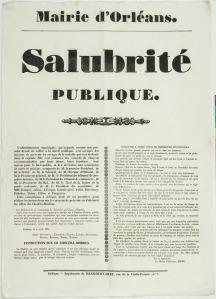 Salubrit-publique---archives-municipales-d-Orlans-1-ConvertImage