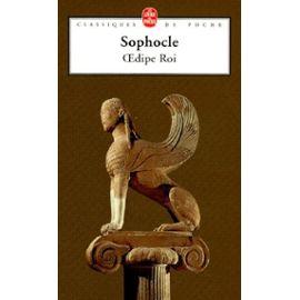 Sophocle-Oedipe-Roi-Livre-1379911994_ML