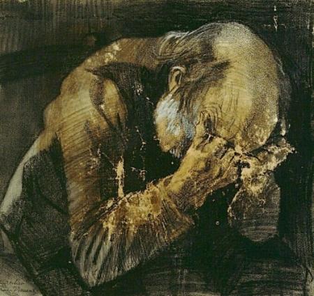 Sorrowful_old_man
