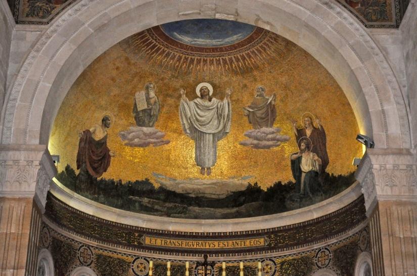 transfiguration-of-jesus-mosaic