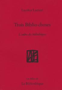 Trois-Biblio-choses-707x1024