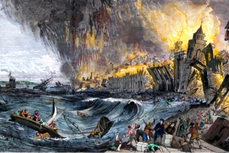 Visuel_Le-Séisme-de-Lisbonne-en-1755-Retour-sur-une-gestion-de-crise-marquante
