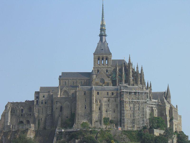 Vue_(Le_Mont-Saint-Michel)_(2)