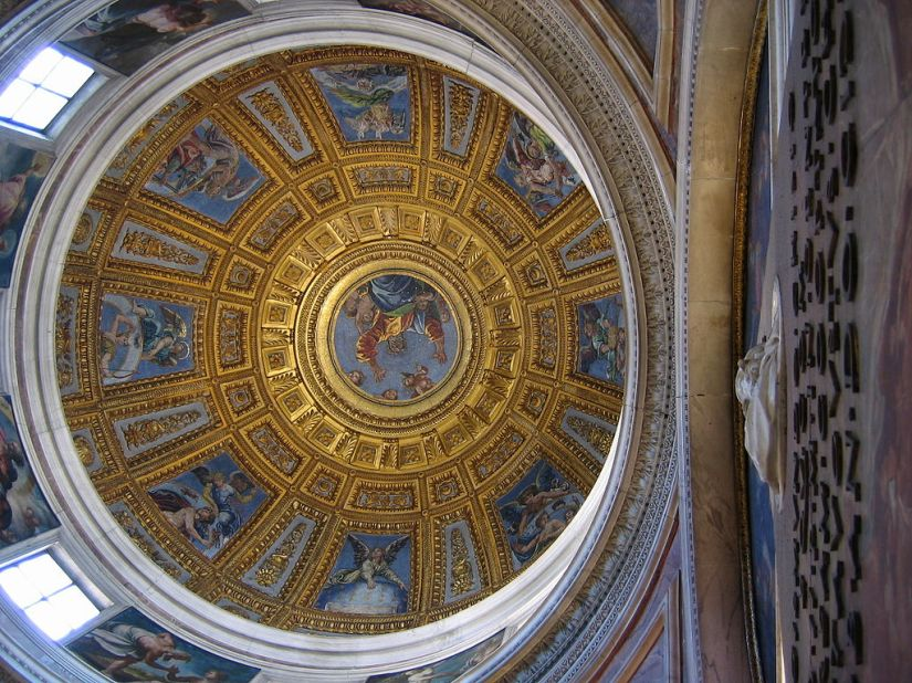 1024px-Roma-santa_maria_del_popolo