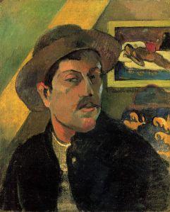1200px-Paul_Gauguin_111