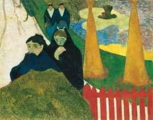 1311019-Paul_Gauguin_Vieilles_Femmes_à_Arles