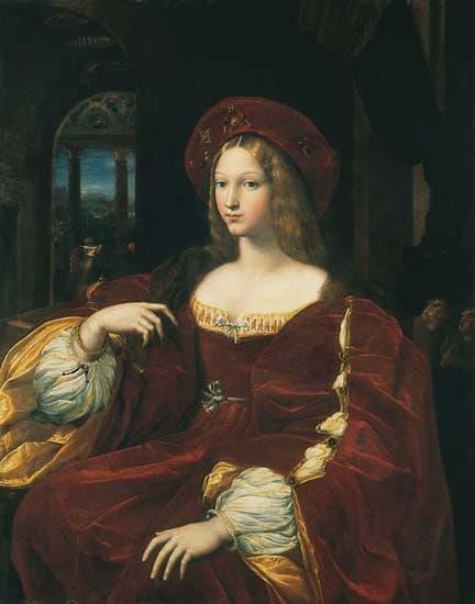 1312254-Raphaël_Portrait_de_Jeanne_dAragon