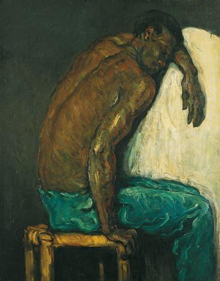 1312354-Paul_Cézanne_le_Nègre_Scipion