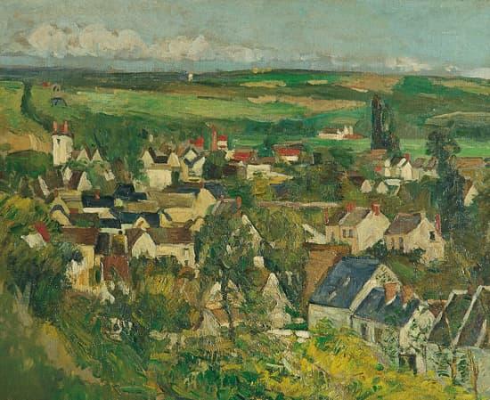 1312355-Paul_Cézanne_Vue_dAuvers