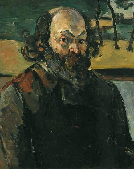 1312356-Paul_Cézanne_Autoportrait