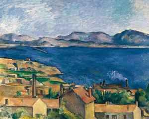 1312358-Paul_Cézanne_le_Golfe_de_Marseille_vu_de_lEstaque