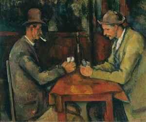 1312363-Paul_Cézanne_les_Joueurs_de_cartes
