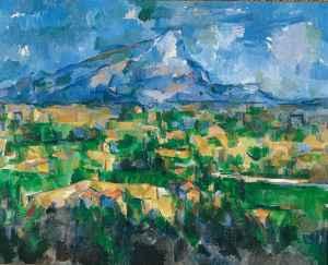 1312364-Paul_Cézanne_la_Montagne_Sainte-Victoire_vue_des_Lauves