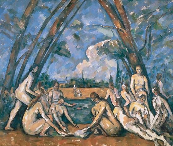 1312365-Paul_Cézanne_les_Grandes_Baigneuses