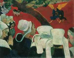 1312394-Paul_Gauguin_Lutte_de_Jacob_avec_lange