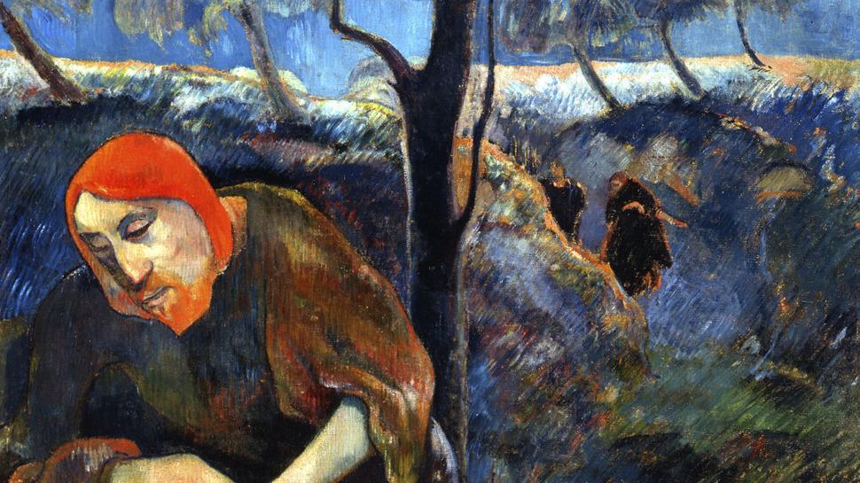 cda19_gauguin_exposition_portraits_londres_national_gallery-tt-width-970-height-545-fill-1-crop-0-bgcolor-ffffff