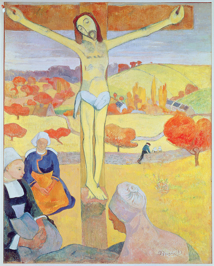 Paul-Gauguin-Christ-jaune-1889-92-73-Buffalo-Albright-Knox-Art-Gallery_0_729_906
