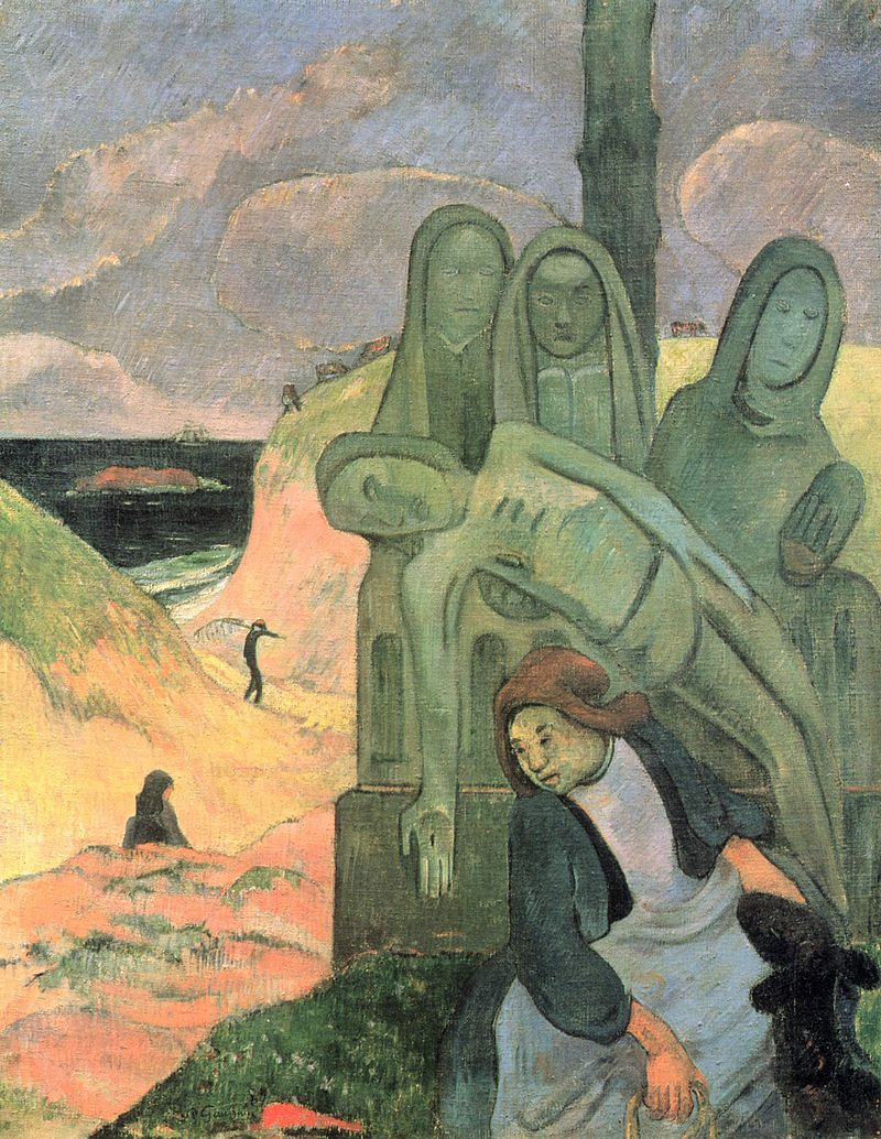 Paul_Gauguin_028