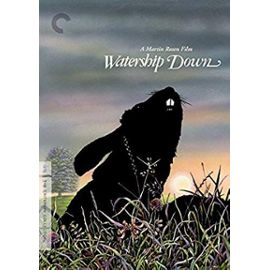 watership-down-1978-criterion-collection-1332088975_ML