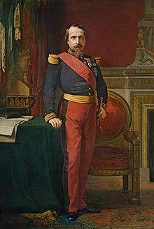 220px-Napoléon_III_par_Jean_Hippolyte_Flandrin