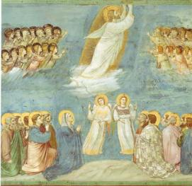 Garofalo-Ascension-1510-