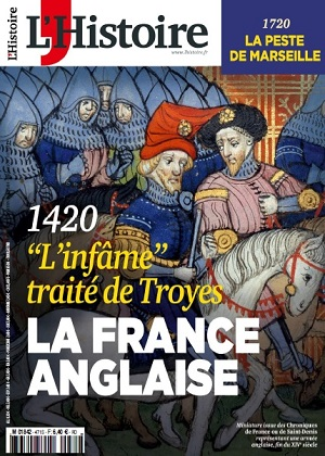LH471_FranceAnglaise_Couverture-300px