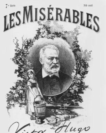 Premire_parution_des_Misrables