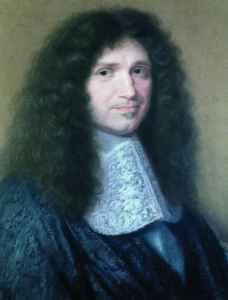 1315194-Jean-Baptiste_Colbert