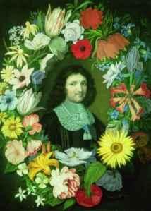 1315195-Jean-Baptiste_Colbert