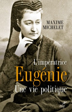2020-01-michelet-imperatrice-eugenie-8-5dfa55d6aaf64 (1)