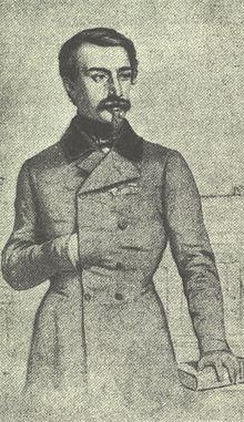 220px-Napoleon_III_1848