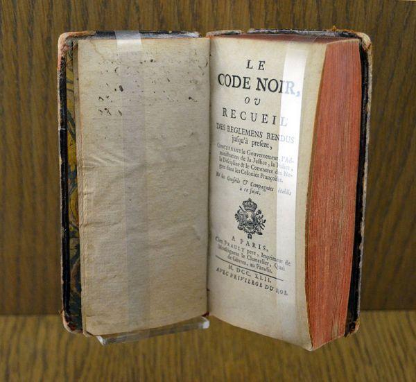 800px-Code_noir_-_Nantes_museum