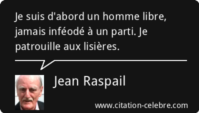 citation-jean-raspail-191584