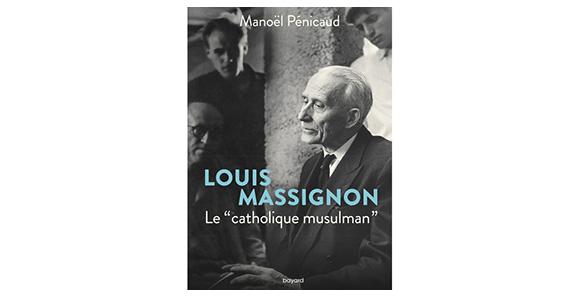 Couv_Penicaud-