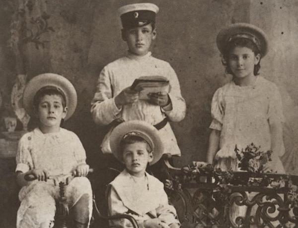 Enfants_Kessel_1907-1908